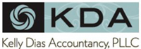 Kelly Dias Accountancy PLLC, Granbury Tx